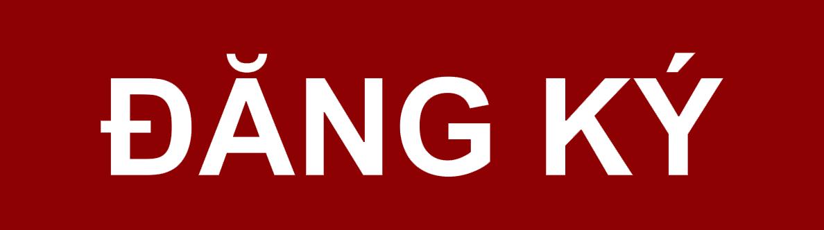 Image result for nút đăng ký xét tuyển